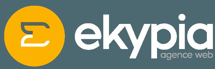 Ekypia Agence Web Saint-Etienne Loire